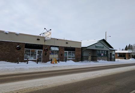 Bad Credit Car Title Loans Red Deer